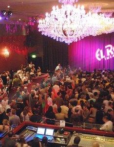 Hi tone also el rey theatre rh theelrey