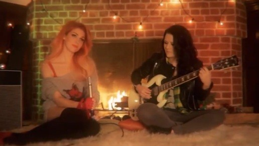 Bonnie McKee Schedule Dates Events And Tickets AXS