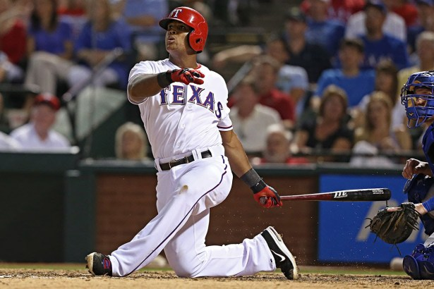 Image result for adrian beltre rangers