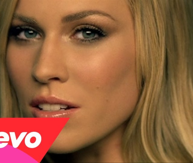 5 Things You Didnt Know About Natasha Bedingfield