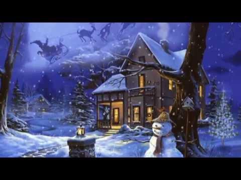 5 best feliz navidad
