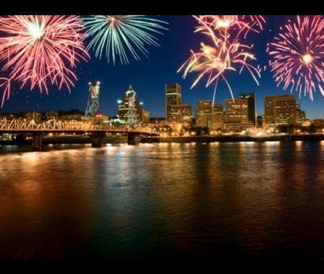 Family Friendly Events In Tampa Bay Area For New Years