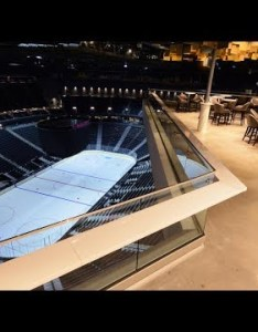 reasons vegas golden knights hockey at  mobile arena is  must see also rh axs