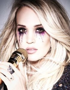 Carrie underwood tickets at pechanga arena san diego in also on rh axs