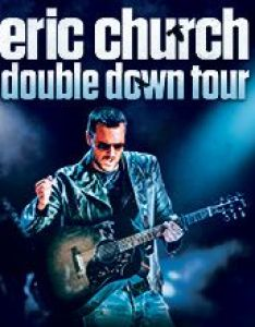Bio eric church also tickets in rosemont at allstate arena on fri mar rh axs
