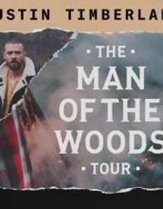 Justin timberlake tickets in san diego at pechanga arena on thu feb pm also rh axs