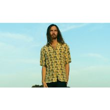 Tame Impala Tickets In Sydney At Qudos Bank Arena On Mon