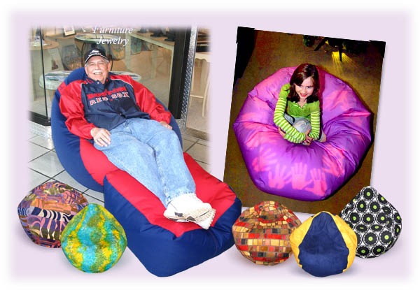 bean bag chairs for teens best video game chair large