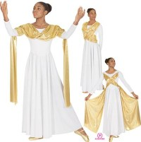 PRAISE DANCEWEAR IN ATLANTA, DISCOUNT PRAISE WEAR, PRAISE ...