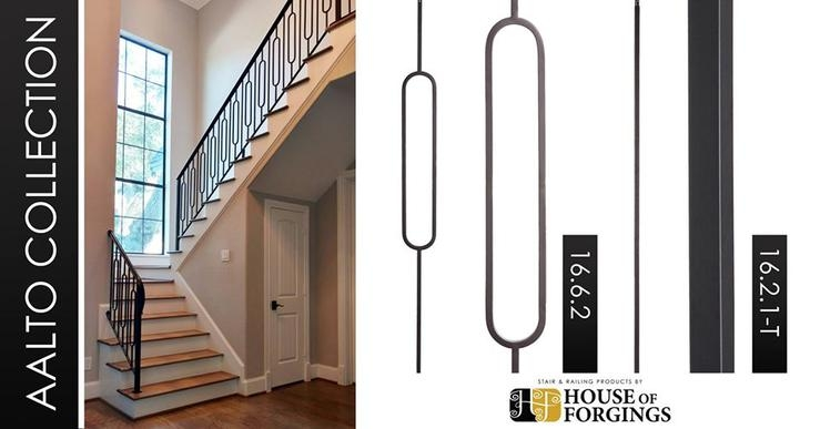 Iron Stair Balusters Call 818 335 7443 Stair Parts Iron Balusters | Replacement Wood Stair Balusters | Cheap | Horizontal | Hallway | Split Entry | Cast Iron