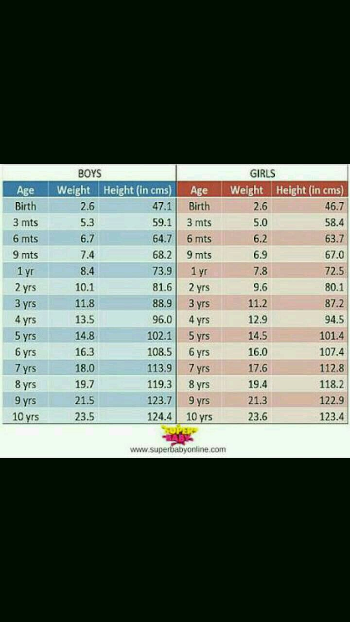Average Height Of 4 Month Old : average, height, month, Woman, Looks, Growth:, Valued, Month, Average, Height