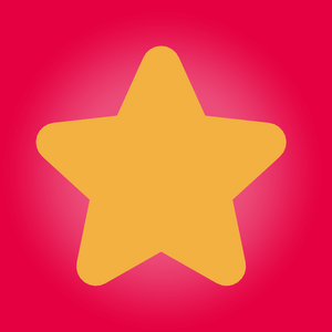 Mue avatar