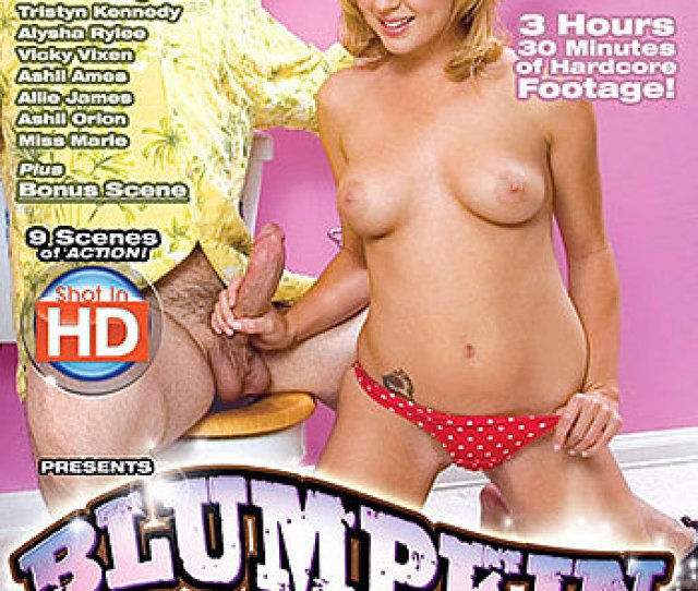 Blumpkin Blow Jobs 2
