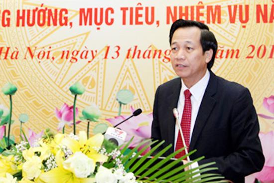 tang cuong quan ly nha nuoc doi voi linh vuc lao dong viec lam