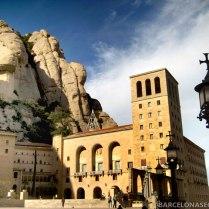Экскурсии из Барселоны