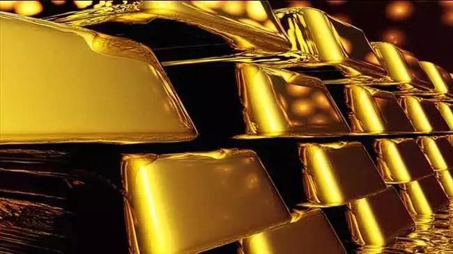 Altın fiyatları yorum 30 Eylül: Ons, çeyrek ve gram altında son durum