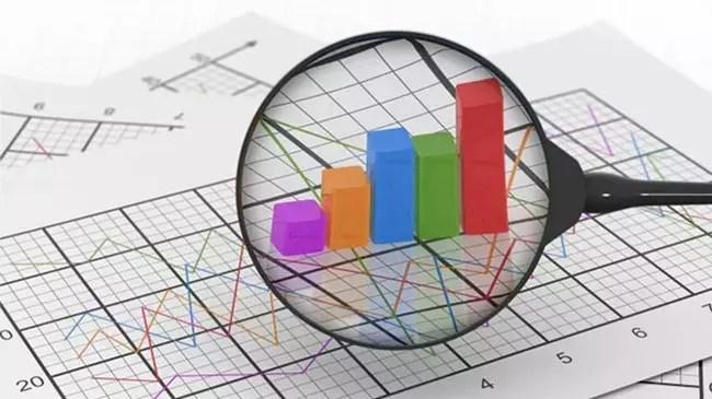 Ekonomik Büyüme nedir?   Yatırım Sözlüğü