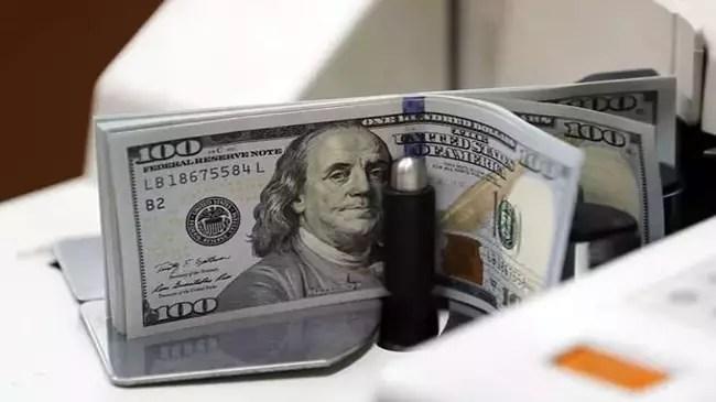 dolar fiyatları ne kadar? Euro fiyatları ne kadar? 14 Ekim döviz fiyatları