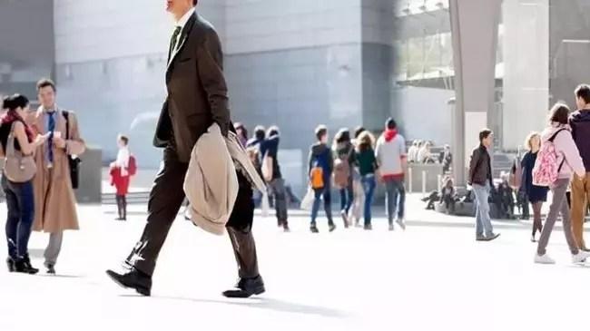 Euro Bölgesi'nde işsizlik geriledi   Ekonomi Haberleri