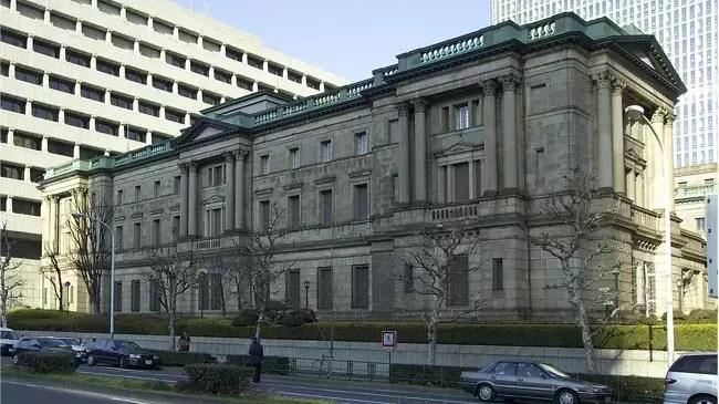 Japonya'nın ekonomik toparlanmasında gecikme riski   Ekonomi Haberleri