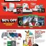 Gamestop Black Friday Early Deals 2019 Full Catalog