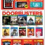 Gamestop Black Friday 2019 Full Catalog Blackfriday