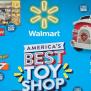 Walmart Toy Book 2018 Is Here Blackfriday