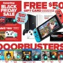 Gamestop S Black Friday 2018 Ad Has Arrived Blackfriday
