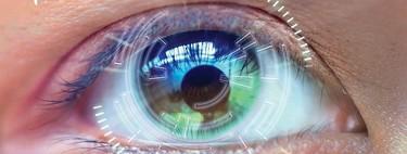 Conocer el sexo de alguien por una foto de su retina parecía imposible: ahora una IA lo ha logrado, pero no sabemos cómo