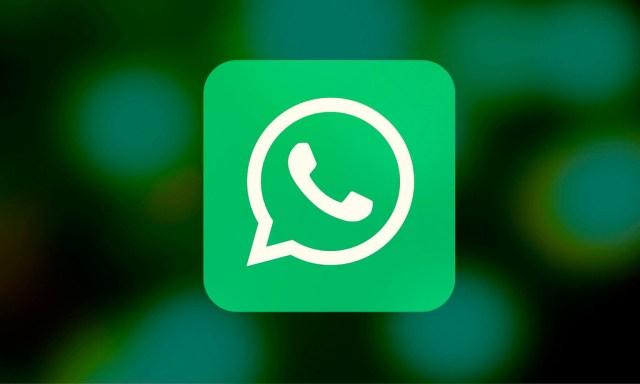 Cómo intercambiar el número de celular en WhatsApp