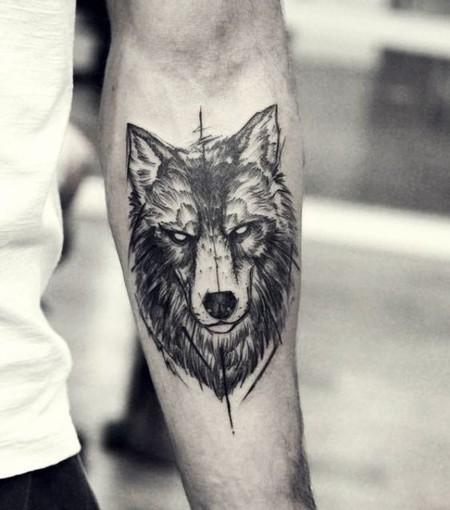 En Busca De Tu Primer Tatuaje Pinterest Nos Ayuda A Decidir Un