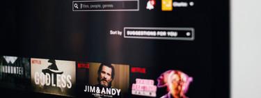 Las cuentas compartidas cuestan a Netflix 192 millones de dólares, asegura un estudio
