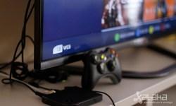 Adiós al Steam Link: Valve agota existencias y deja de fabricarlo (pero seguirá dando soporte)