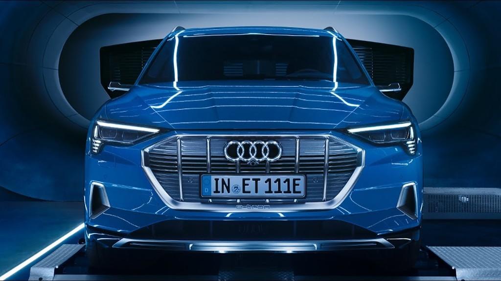 Permalink to Tres coches eléctricos entre los diez candidatos a 'Mejor Coche del Año en el Mundo 2019'
