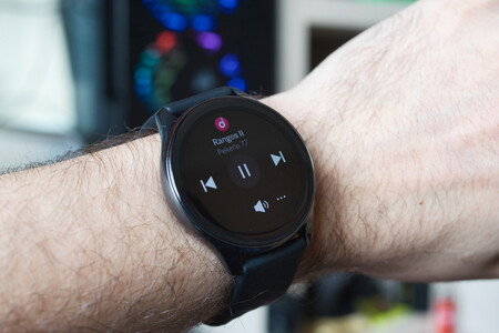 Oneplus Watch 13