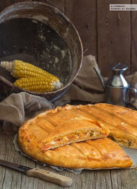 Las 13 mejores recetas de la cocina gallega