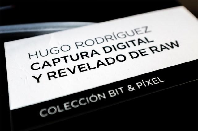 Hugo Rodriguez Iv