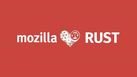 Mozilla Rust