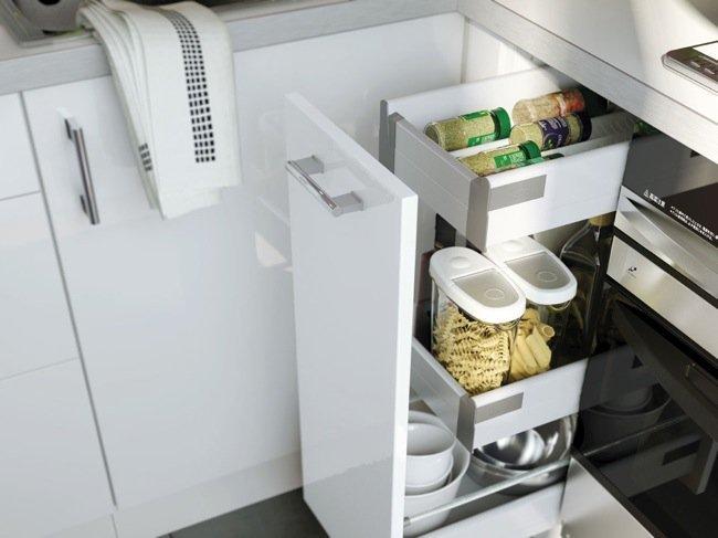 Catlogo Ikea 2012 novedades para la cocina