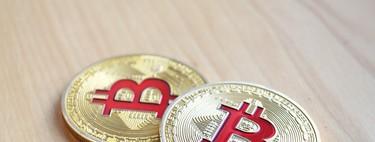 Cuando al sacar a dinero los Bitcoins u otras criptomonedas de un Exchange te das cuenta de que hay un problema