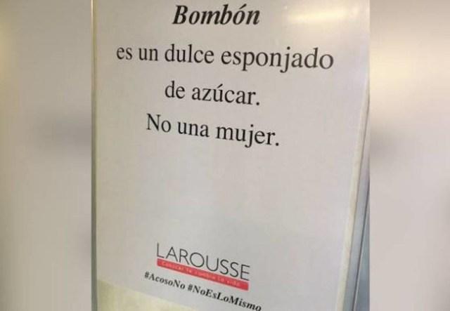 Larousse Mexico