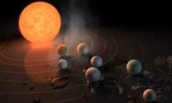 Quizá los extraterrestres estén durmiendo y otras locas teorías sobre por qué todavía no hemos contactado con ellos