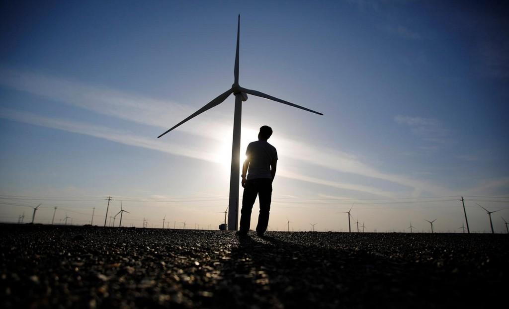 Permalink to Adiós, combustibles fósiles: en 2050 Europa dependerá de las renovables y la energía nuclear