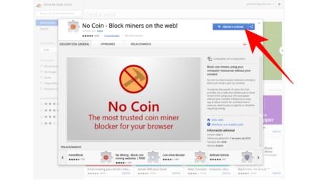 No Coin