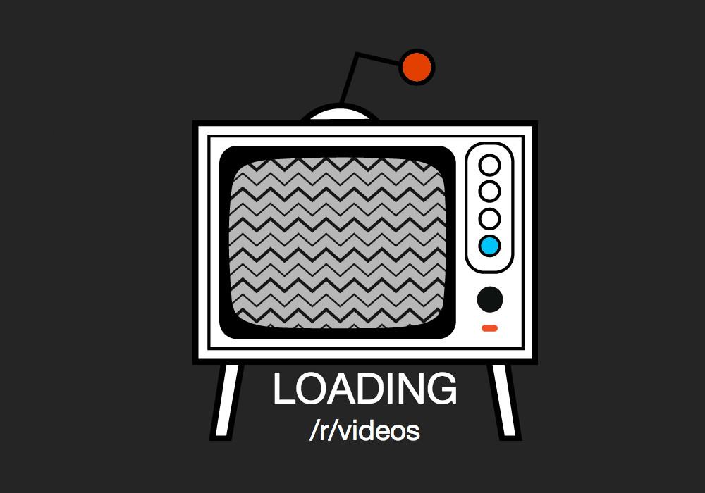 Permalink to Los 250 millones de usuarios de Reddit podrán subir vídeo directamente a la plataforma