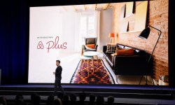 Airbnb Plus: ahora sí que Airbnb va por completo a por el mercado de los hoteles