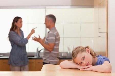 conectar emocionalmente con los hijos