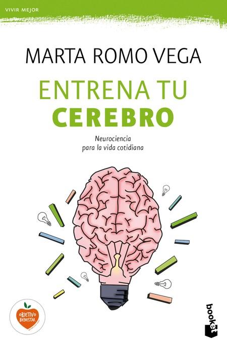 Portada Entrena Tu Cerebro Marta Romo Vega 201605290146