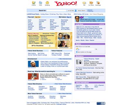Yahoo2