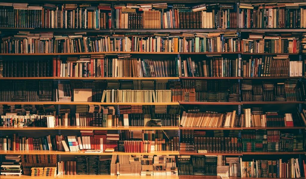 Los libreros españoles quieren plantar cara a Amazon con una web propia que aumente su margen de beneficio
